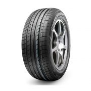 Pneu Ling Long CrossWind HP-010 205/55R16 91H