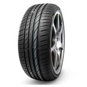Pneu Ling Long Green-Max 225/30R20 XL 85W