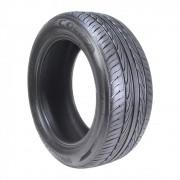Pneu Mazzini Eco-607 245/45R18 100W XL