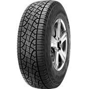 Pneu Pirelli Scorpion ATR Street 265/70R16 110 / 107T