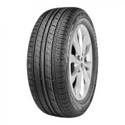 Pneu Royal Black Aro 18 235/60R18 Performance 107V