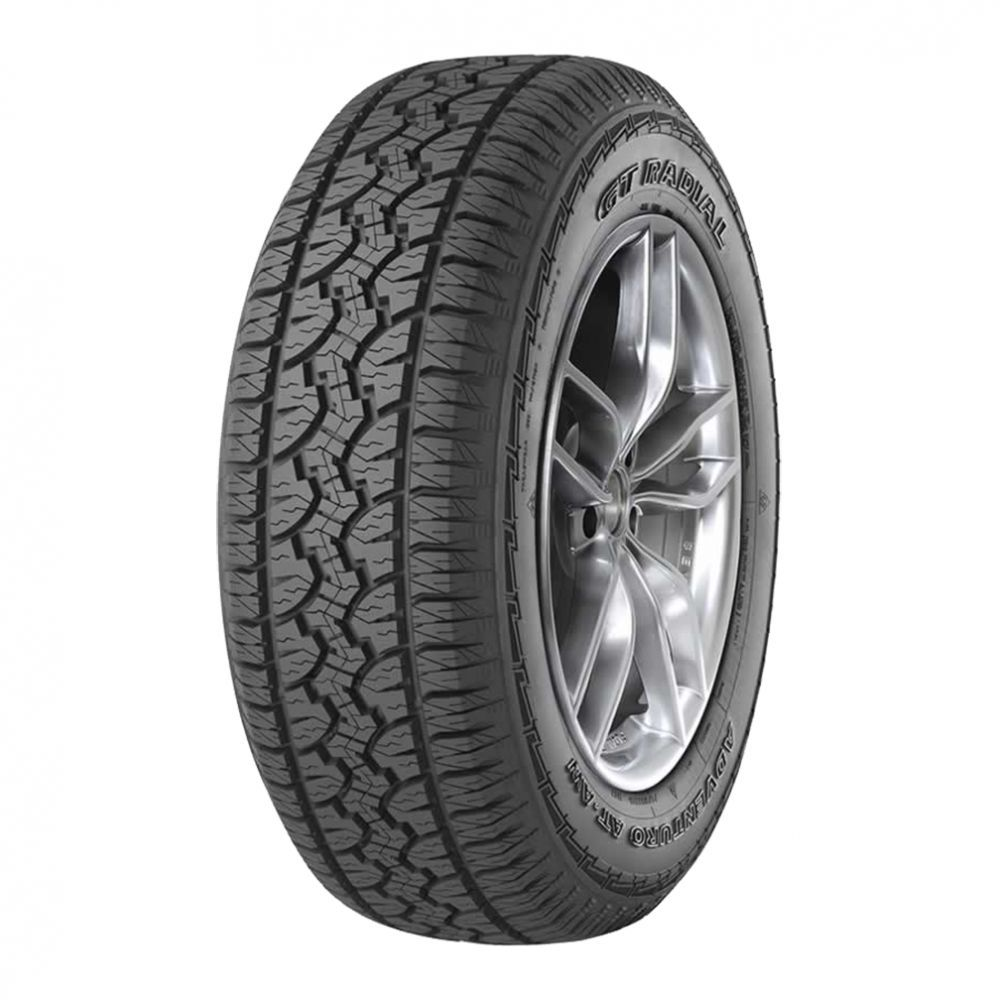 Pneu GT Radial Adventuro AT3 235/75R15 105S