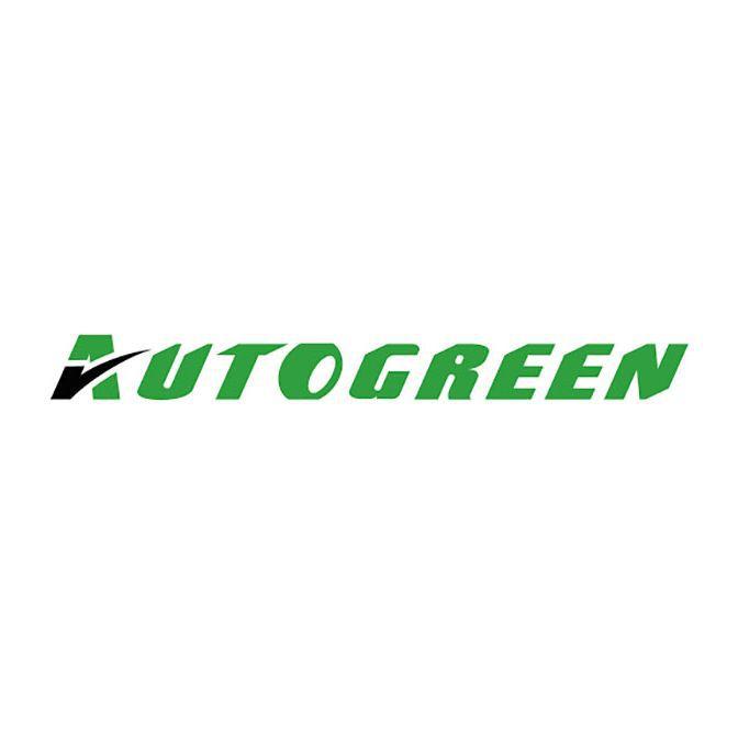 Pneu AutoGreen Aro 17 215/45R17 SuperSport Chaser-SSC5 91W