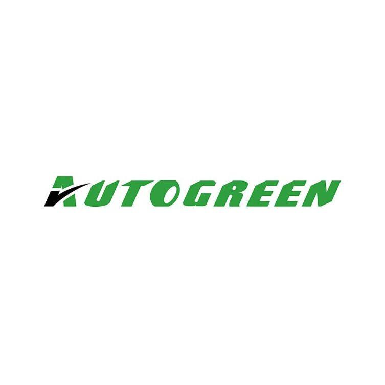 Pneu AutoGreen Aro 22 235/30R22 SuperSportPioneer-SSP8 90W