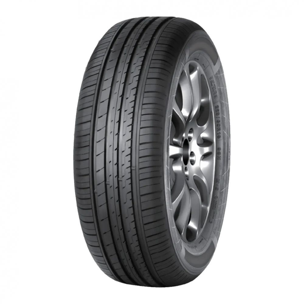 Pneu Durable Aro 17 205/40R17 Confort F01 84W