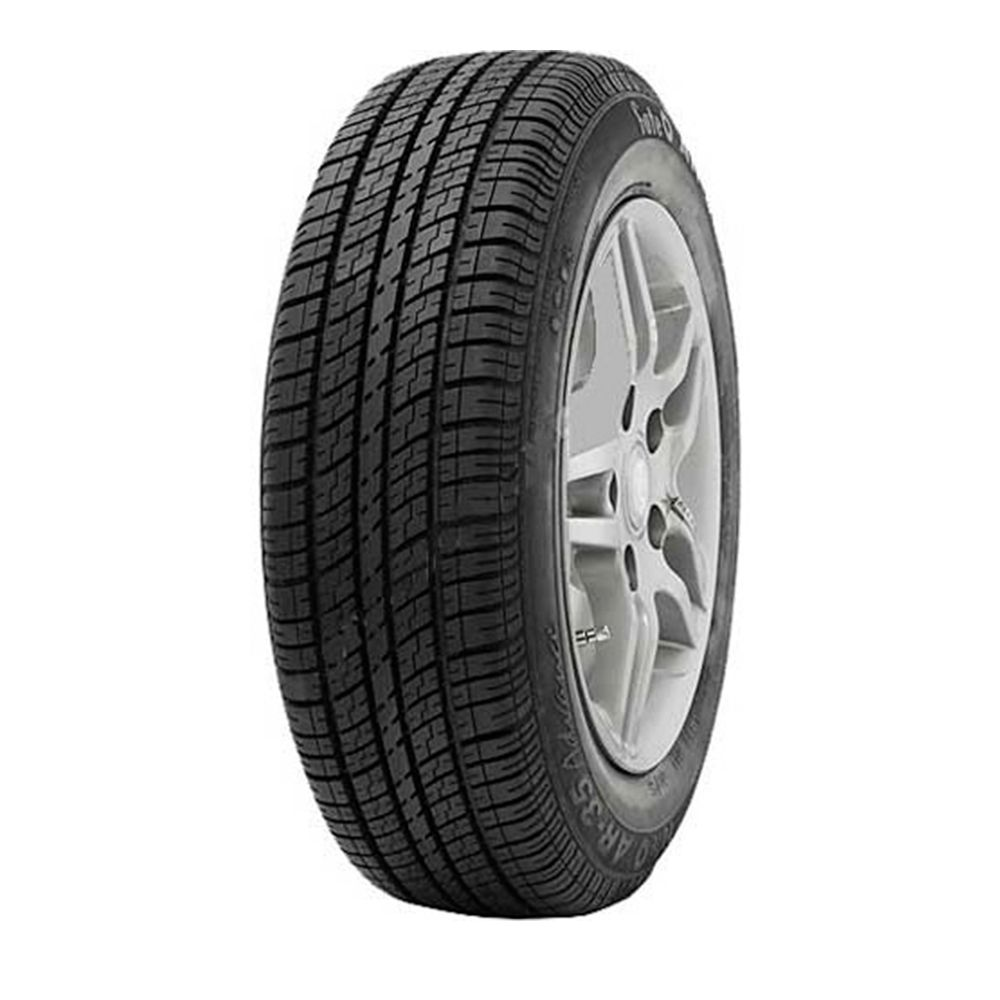 Pneu Fate AR-35 Advance 185/60R14 82H