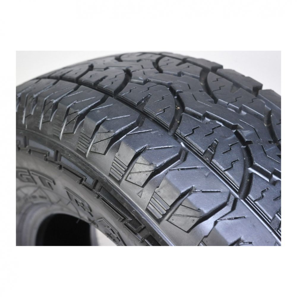 Pneu GT Radial Aro 15 235/75R15 Adventuro AT3 105S