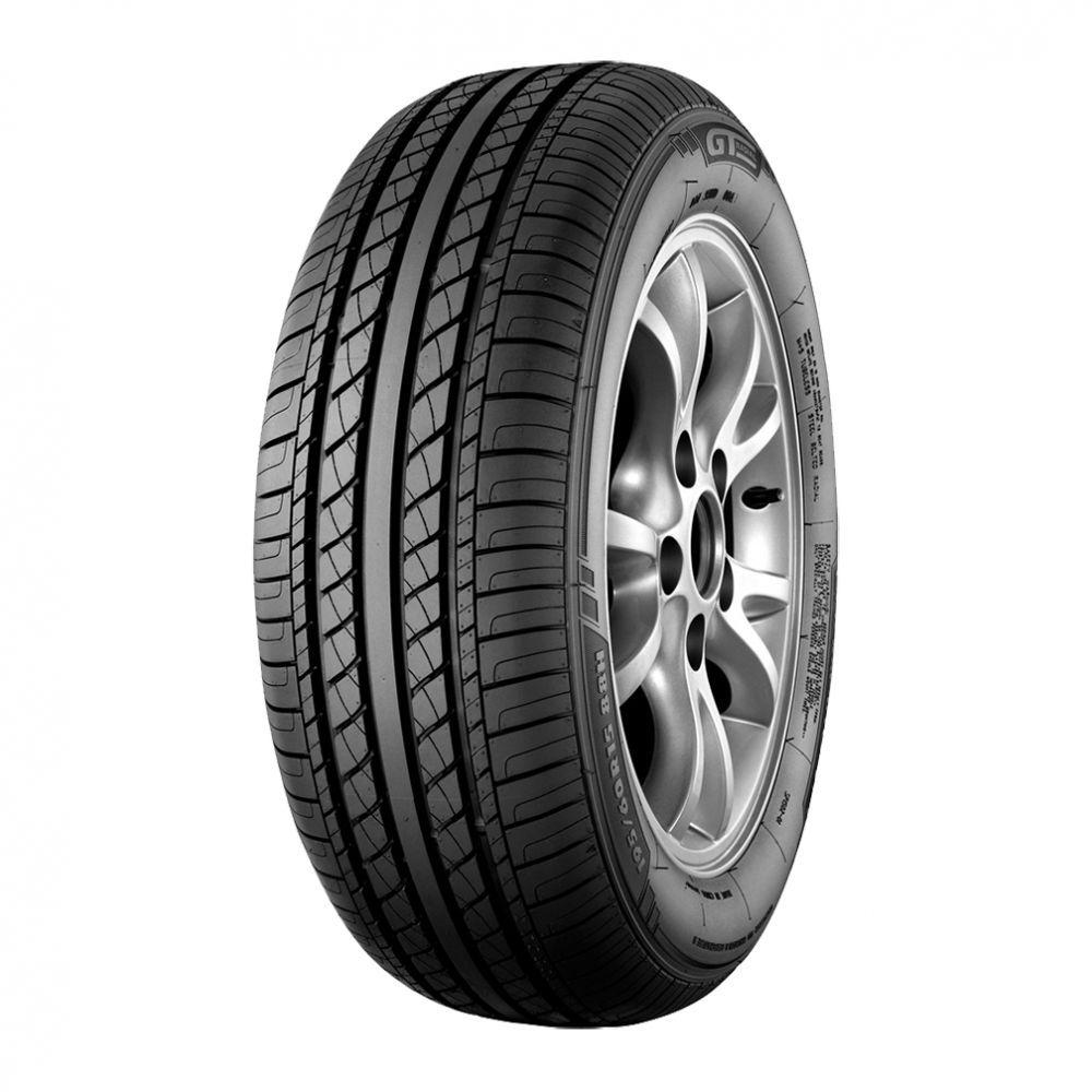 Pneu GT Radial Aro 16 195/55R16 Champiro VP1 91H