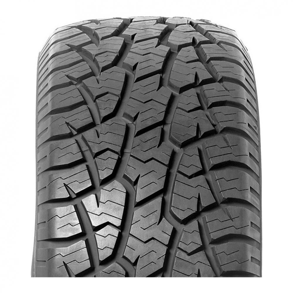 Pneu Hifly Aro 16 245/70R16 Vigorous AT601 107T