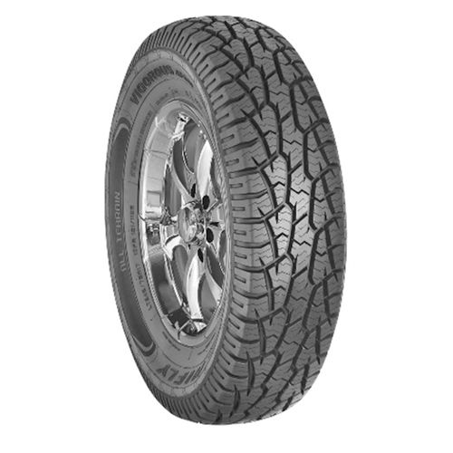 Pneu Hifly AT-601 Vigorous 31x10,5R15 109R LT