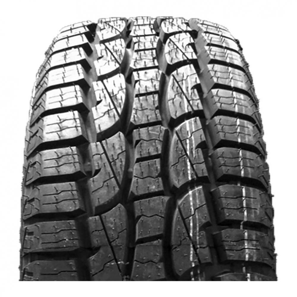 Pneu Ling Long Aro 16 305/70R16 Crosswind AT 124/121R