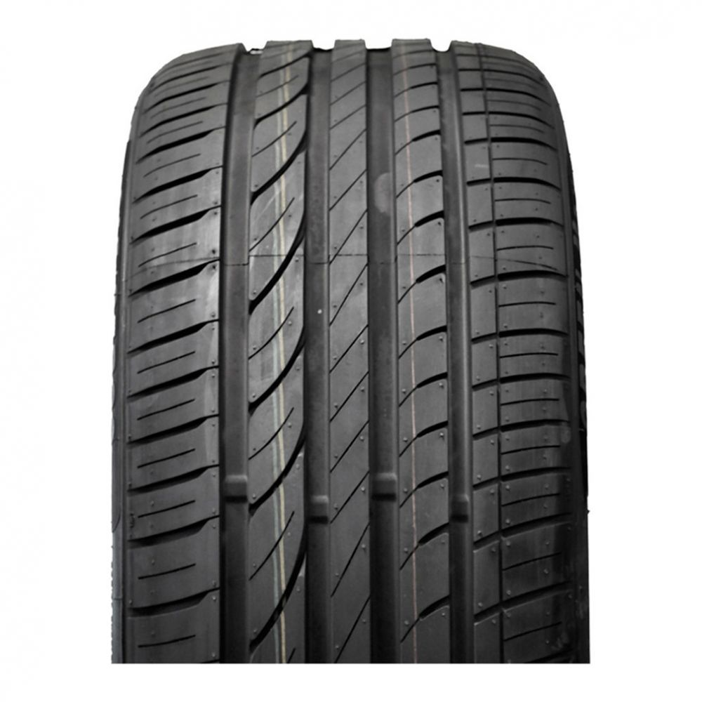 Pneu Ling Long Green Max 185/35R17 82V XL