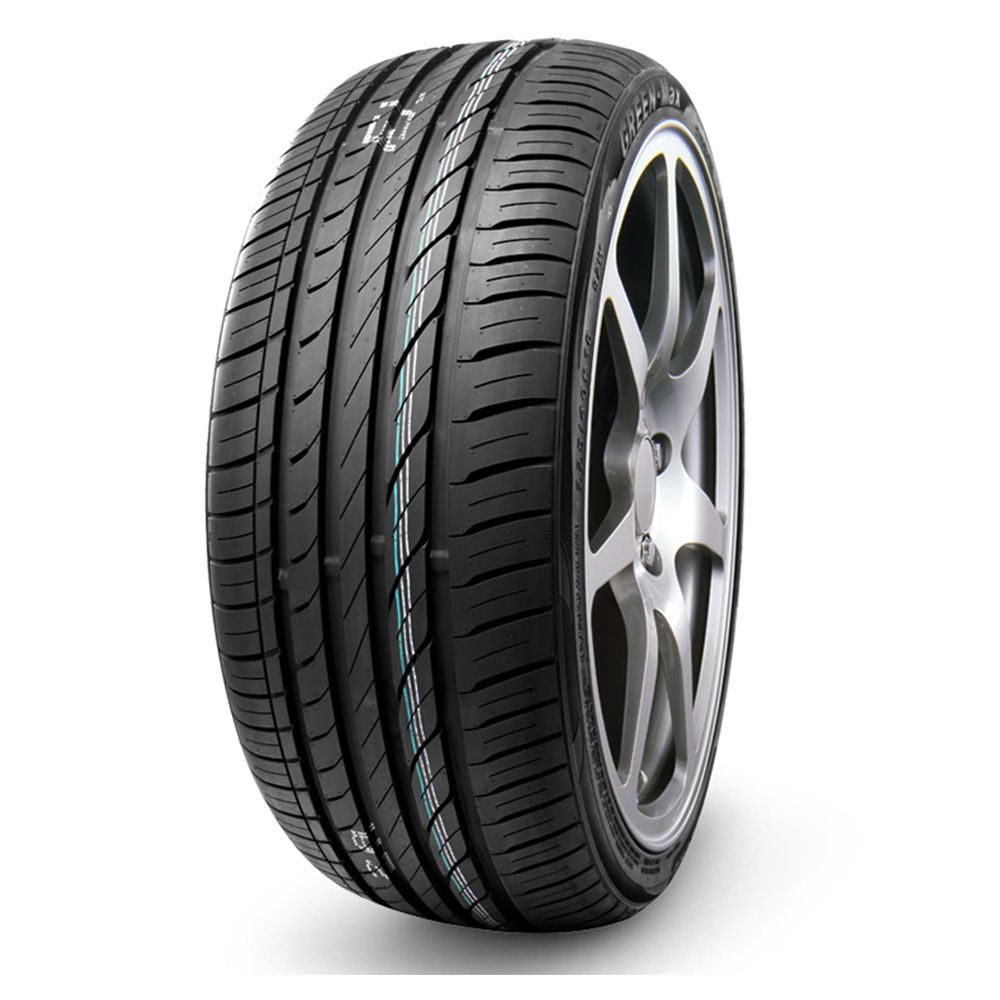 Pneu Ling Long Green-Max 195/45R16 XL 84V