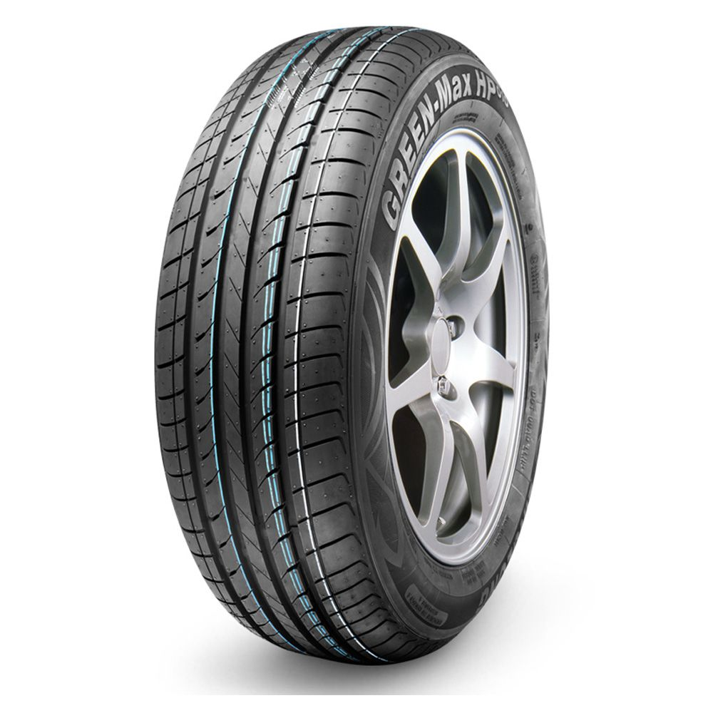 Pneu Ling Long Green-Max HP010 195/55R15 85V