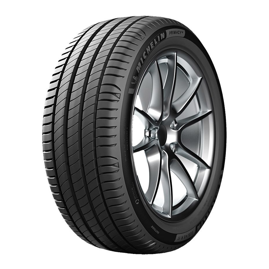 Pneu Michelin Aro 16 205/55R16 Primacy 4 94V