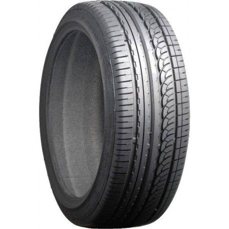 Pneu Nankang AS-1 165/35R18 82V XL