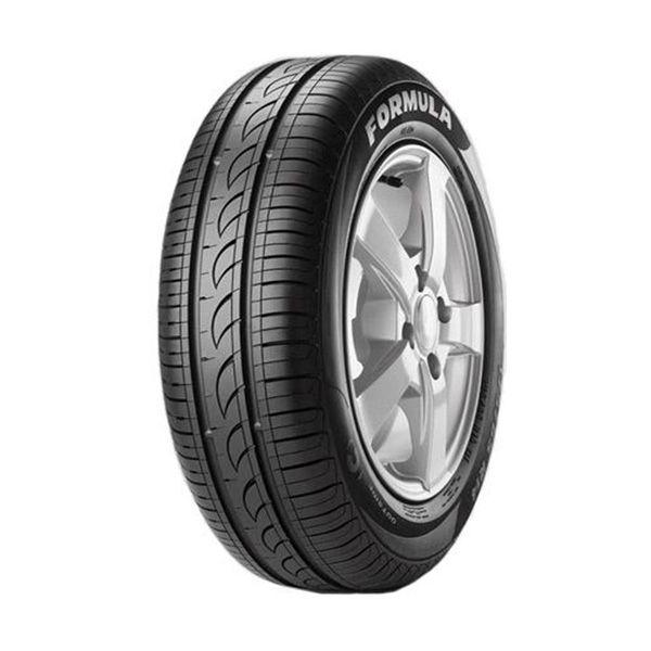 Pneu Pirelli Aro 13 175/70R13 Formula Energy 82T