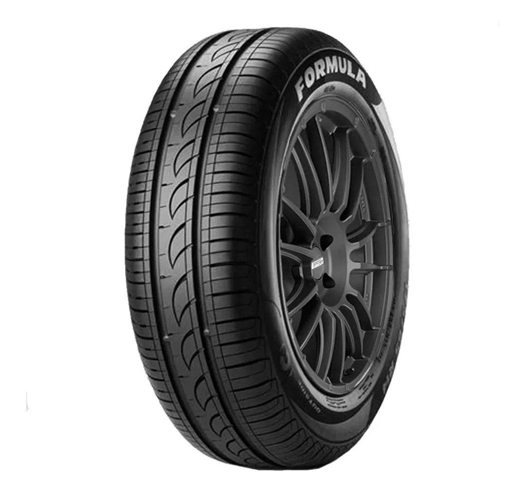Pneu Pirelli Aro 14 175/70R14 Formula Energy 84T