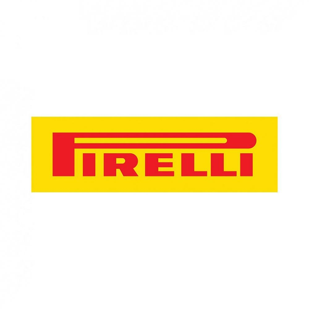 Pneu Pirelli Aro 14 185/70R14 Formula Evo 88H
