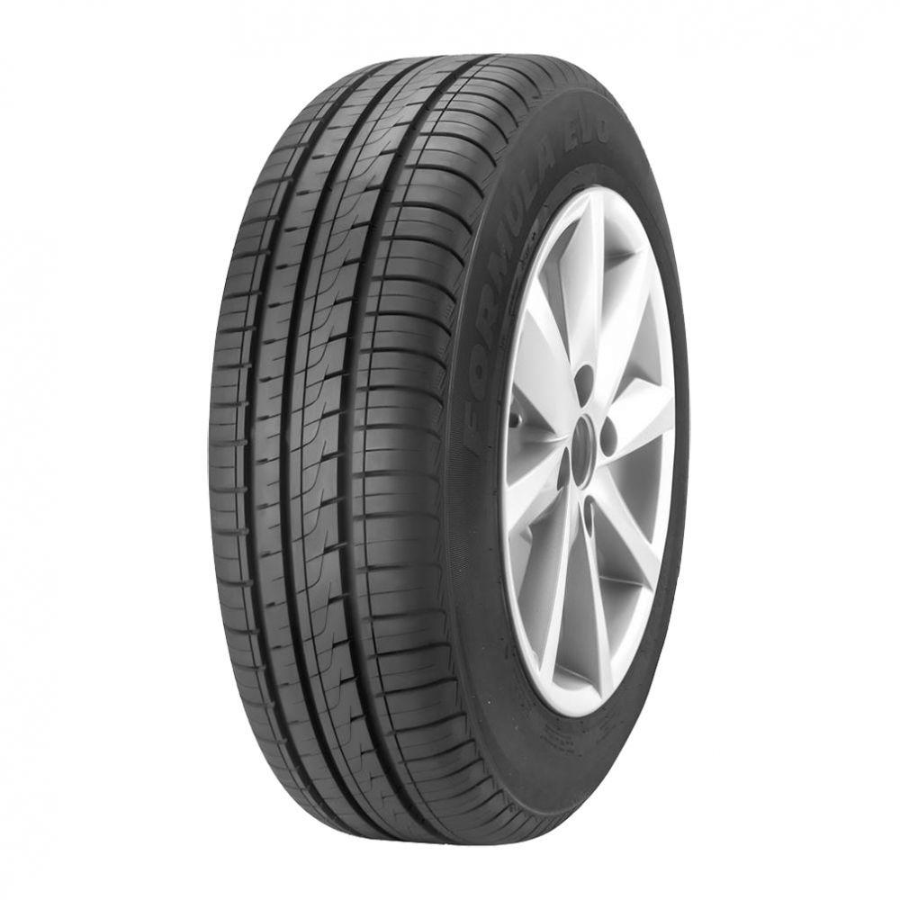 Pneu Pirelli Formula Evo Aro 15 195/65R15 91H