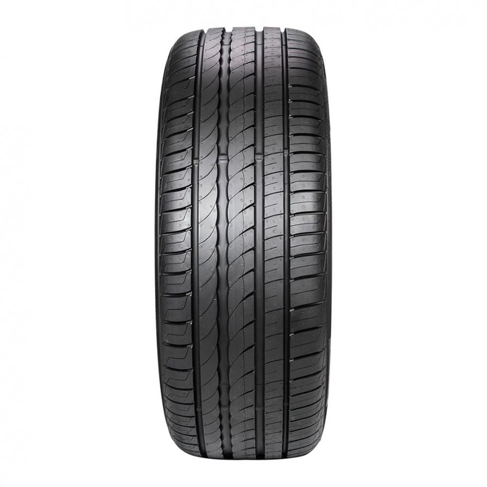 Pneu Pirelli Aro 17 205/40R17 Cinturato P1 Plus 84W
