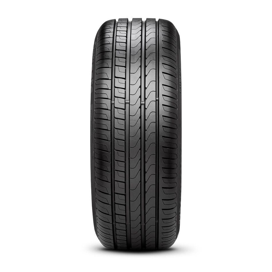 Pneu Pirelli Cinturato P7 225/45R17 91W