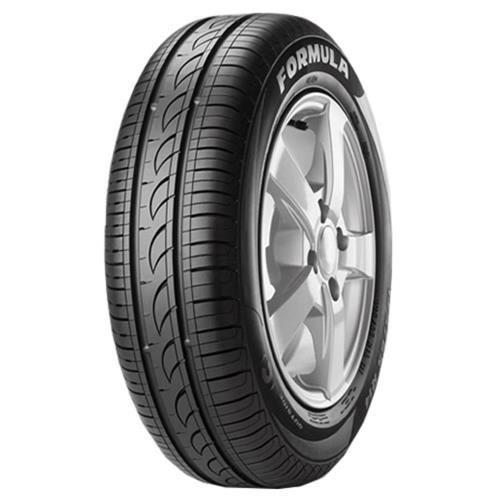 Pneu Pirelli Formula Energy 185/60R14 82H