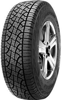 Pneu Pirelli Scorpion ATR Street 235/70R16 104 / 101T m+s
