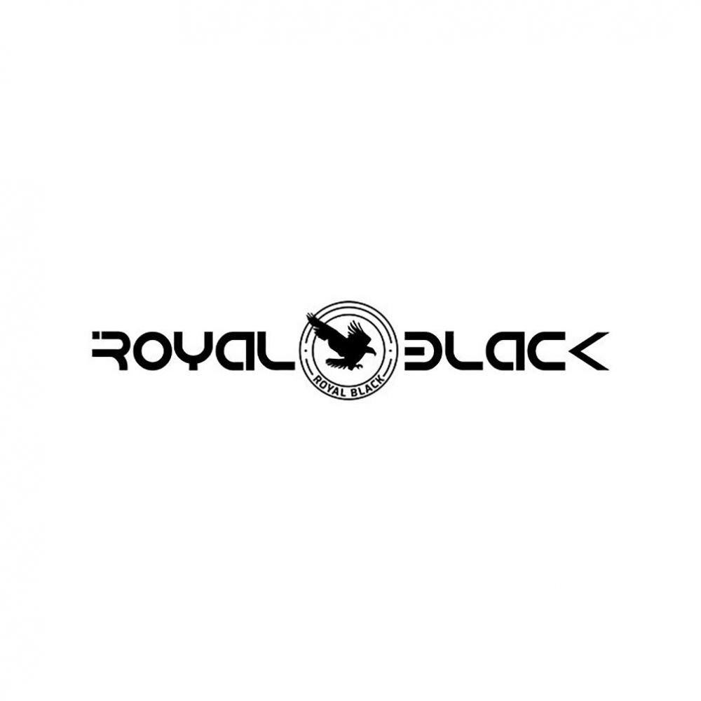 Pneu Royal Black Aro 17 205/50R17 Royal Performance 93W