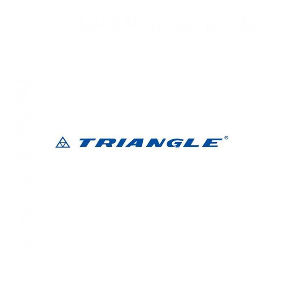 Pneu Triangle Aro 16 205/55R16 TC101 91V