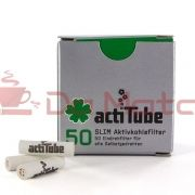 Acti Tube - Slim