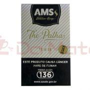 AMS - The Palha Premium