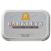Barkleys - Aniseed