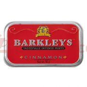 Barkleys - Cinnamon