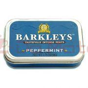 Barkleys - Peppermint