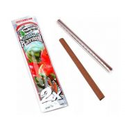 Blunt Wrap Double Platinum Watermelon