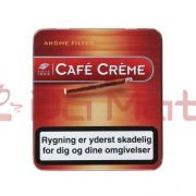 Café Creme Arôme com Filtro