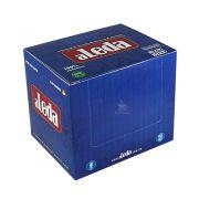 Caixa de Celulose aLeda - Blue King Size