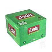 Caixa de Celulose aLeda - King Size