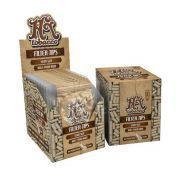 Caixa de Filtro HI Tobacco - Biodegradável