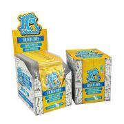 Caixa de Filtro Hi Tobacco - Long Slim Size