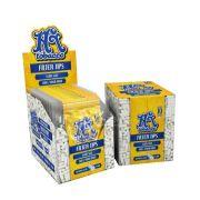 Caixa de Filtro Hi Tobacco - Slim Size