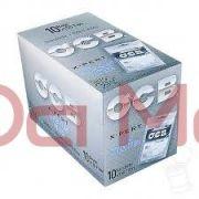 Caixa de Filtro X-pert - 5,2mm
