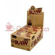 Caixa de Raw 300
