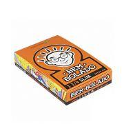 Caixa de Seda Bem Bolado - 1 1/4 Slim