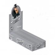 Seda Smoking Master 1/4 - Caixa c/ 25 un.