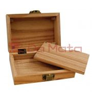 Caixa RAW - Porta tabaco