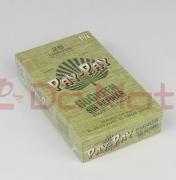 Caixa Seda Pay-Pay 1 1/4