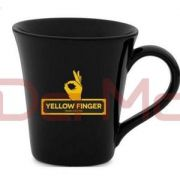 Caneca Yellow Finger