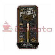 Capsula Brass Knuckles 1 gram